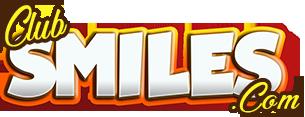 Smiles – Poughkeepsie, NY Logo